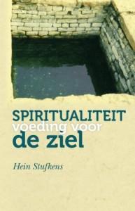 2016-02-04 Hein Stufkens.1