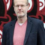 5 oktober 2017<br />Dr.Ir. Coen Vermeeren<br /><b>Ufo's bestaan gewoon!</b>