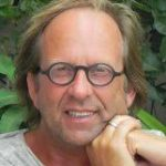 <br /><b>DEMENTIE: EEN ANDERE KIJK<br /><br />Hans Siepel<br /></b>18 januari 2018<br />