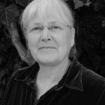 <b>KABALLA EN DE LEVENSBOOM<br /><i>Introductie in de wereld van de kabbala en de figuur van de levensboom</i><br />Magda van der Ende</b><br />17 mei 2018